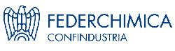 Federchimica Confindustria