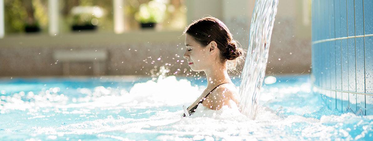 Toscolapi trattamento acque piscine