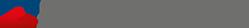 ToscoLapi srl Logo