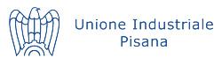 Unione Industriale Pisana